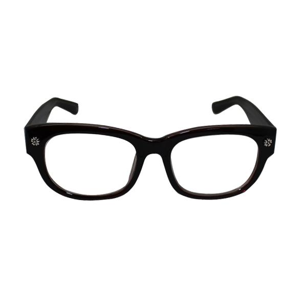 桜花伊達眼鏡(おうかだてめがね)